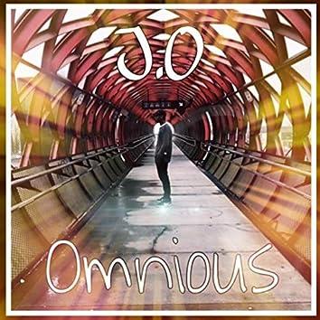 Omnious