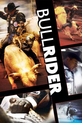 Bullrider / (Full Amar) [DVD] [Region 1] [NTSC] [US Import]