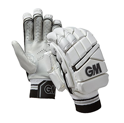 GM Original Batting handschoen 2018, unisex, origineel