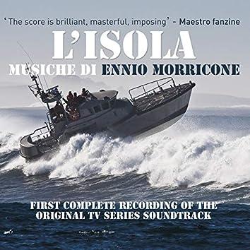 Ennio Morricone's L'Isola