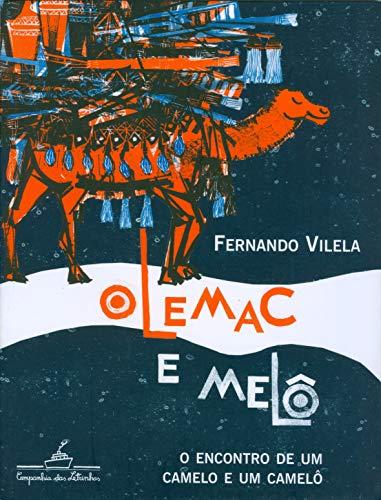 Olemac e melô