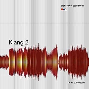 Klang 2