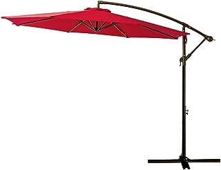 Best cost plus umbrella canopy Reviews