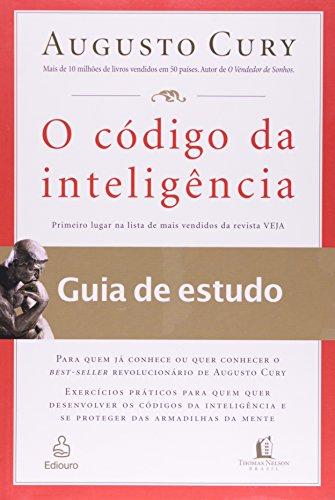 O Código Da Inteligência. Guia De Estudo