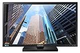 Samsung SE450 Series 27 inch FHD 1920x1080 Desktop Monitor for Business, DVI,...