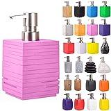 Seifenspender | viele schöne Seifenspender zur Auswahl | modernes, stylisches Design | Blickfang...