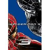 スパイダーマン3 (字幕版)