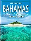 Bahamas Travel Guides