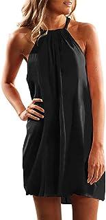 Amazon.com: Plus Size - Club & Night Out / Dresses: Clothing, Shoes ...