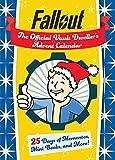 Fallout: The Official Vault Dweller s Advent Calendar