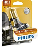 Philips 9005PRB1 Ampoule Projecteur Principal