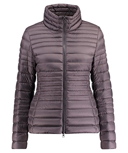 Colmar Originals Damen Daunenjacke anthrazit (14) 44