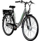 Zündapp E Bike: 7 tolle Räder für Stadt und Land alles