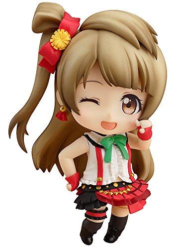 Good Smile Love Live!: Kotori Minami Nendoroid Action Figure