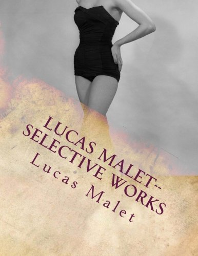 Lucas Malet?Selective Works