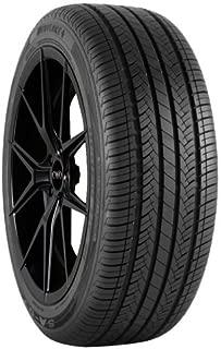 235 45 17 tyres