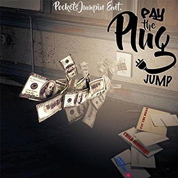 Pay the Plug