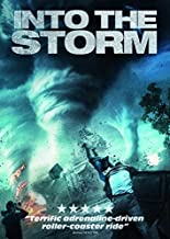 Into the Storm [DVD] [2014] by Richard Armitage