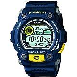 Casio Men's XL Series G-Shock Quartz 200M WR...