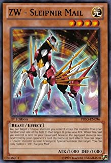 Best zw yugioh cards Reviews
