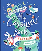 My Carousel Book of Fairytales