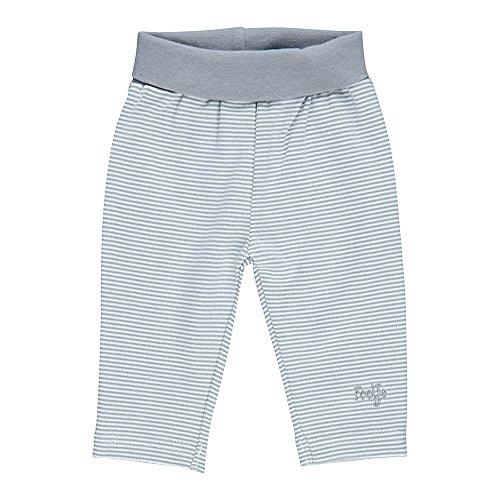 Feetje - Pantalon de Sport - Bébé (garçon) 0 à 24 Mois - Gris - 62