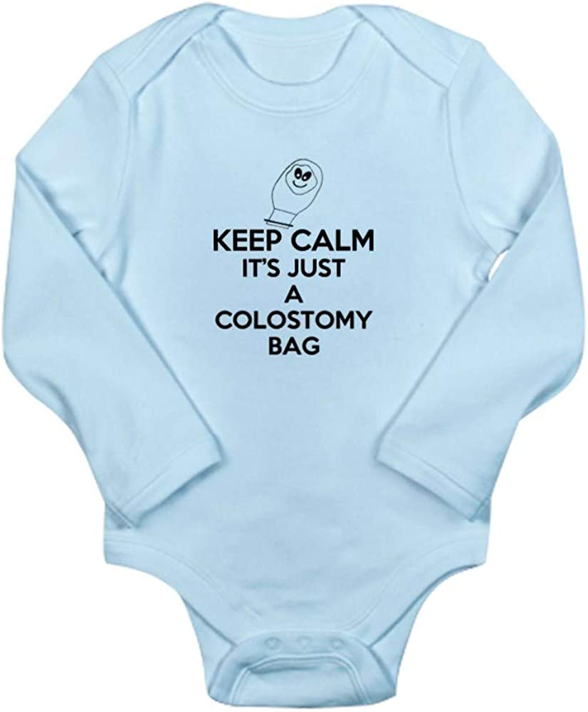 Devil/'s Work Infant Fine Jersey Bodysuit