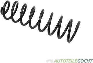 Suchergebnis Auf Für Feder Hinten Audi