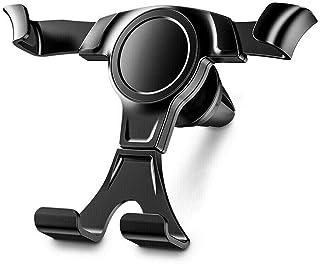 Suchergebnis Auf Für Navi Halterung Rahmen Anbauteile Motorräder Ersatzteile Zubehör Auto Motorrad