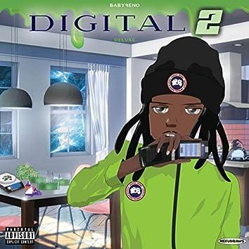 Digital 2 (Deluxe)