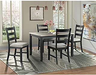 Best 5pc dining set Reviews