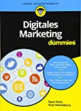 Digitales Marketing für Dummies - Ryan Deiss