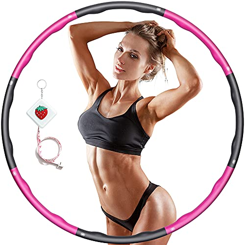 Surwit -  Hula Fitness Reifen