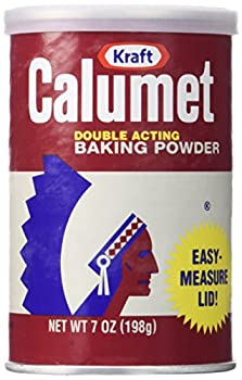 Best calumet baking powder Reviews