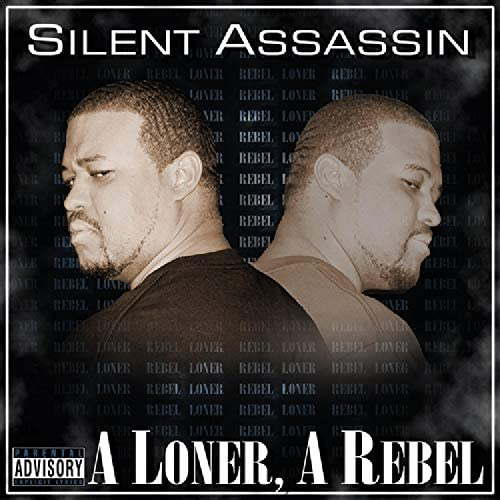 Silent Assassin