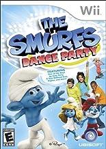 Smurfs / Game
