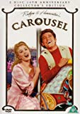 Carousel: 2-disc [Special Edition] [DVD]