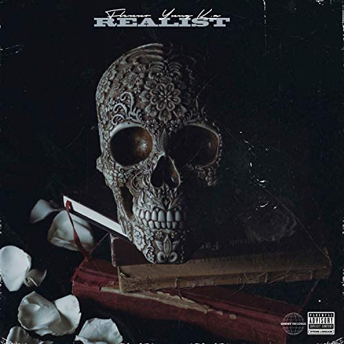 Flexxo feat. YXNG K.A