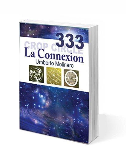 crop circle 333 la Connexion