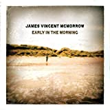 Early In The Morning [VINYL]