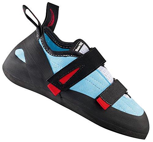Red Chili Durango Nano 4 Kletterschuhe Kinder Schuhgröße EU 28 2020 Boulderschuhe