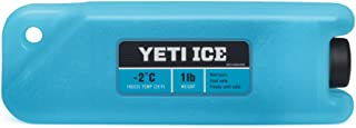 Best yeti cooler ice test Reviews