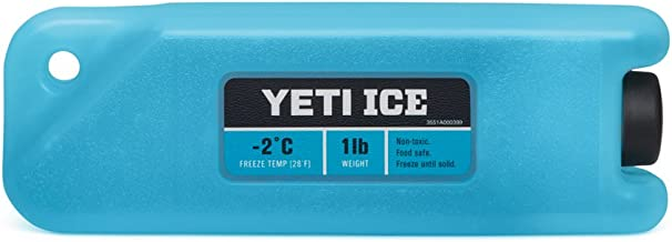 Best old ice coolers Reviews