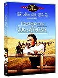 Horizontes De Grandeza [DVD]