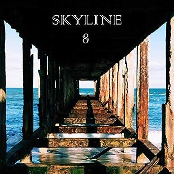 SKYLINE 8
