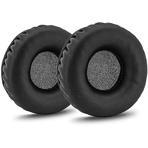 Replacement Ear Pads Cushions for Skullcandy Uproar Wireless Headset