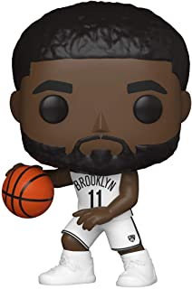 Funko Pop! NBA Nets Kyrie Irving, Action Figure - 46546