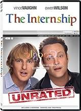 Best the internship dvd Reviews