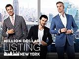 Million Dollar Listing New York - Season 7