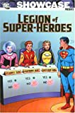 Dc Comics Of Edmond Hamiltons